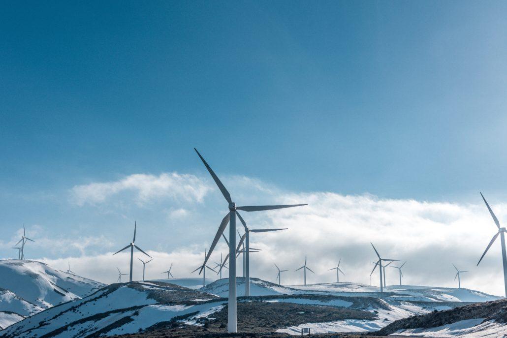 climate, energy, renewable energy